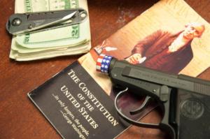 TP Constitution