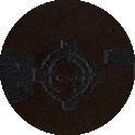 Black Nitride (Black)